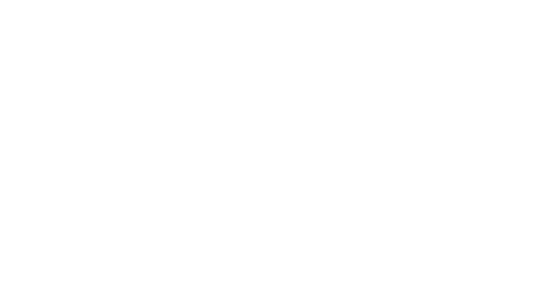 Creato location map shadow effect